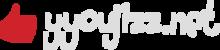 yyoujizz.net
