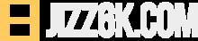 jizz6k.com