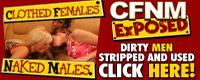 Visit CFNM Exposed