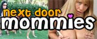 Visit Nextdoor Mommies