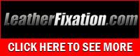 Visit Leather Fixation