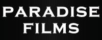 Visit Paradise-Films