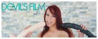 Visit Devils Films
