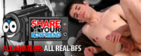 Visit Share Your Boyfriend