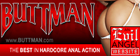 Visit Buttman