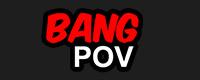 Visit BangPOV