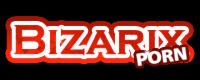 Visit Bizarix.com