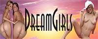 Visit DreamGirls Members