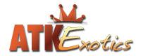 Visit ATKExotics.com